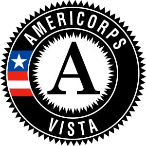 AmeriCorps, VISTA, AmeriCorps VISTA, Harry, Birak, James, Spokane, Washington