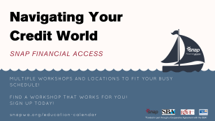 Navigating Your Credit World (2)
